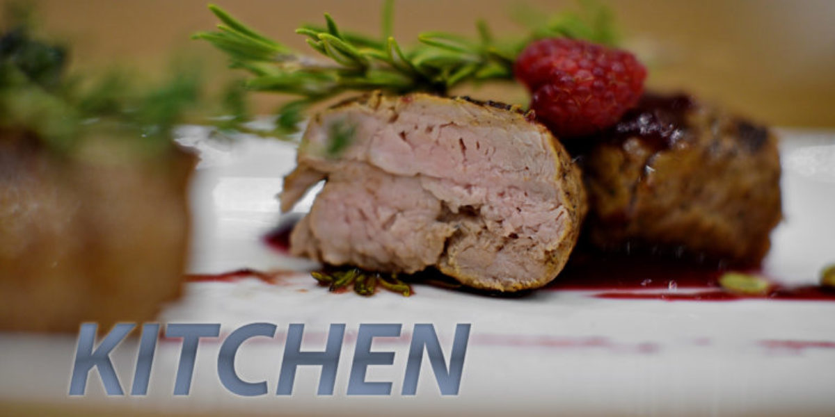 https://www.chalet.cv.ua/wp-content/uploads/2017/10/kitchen-1200x600.jpg